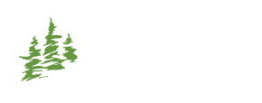 NatureScapes.net - The Resource for Photographers